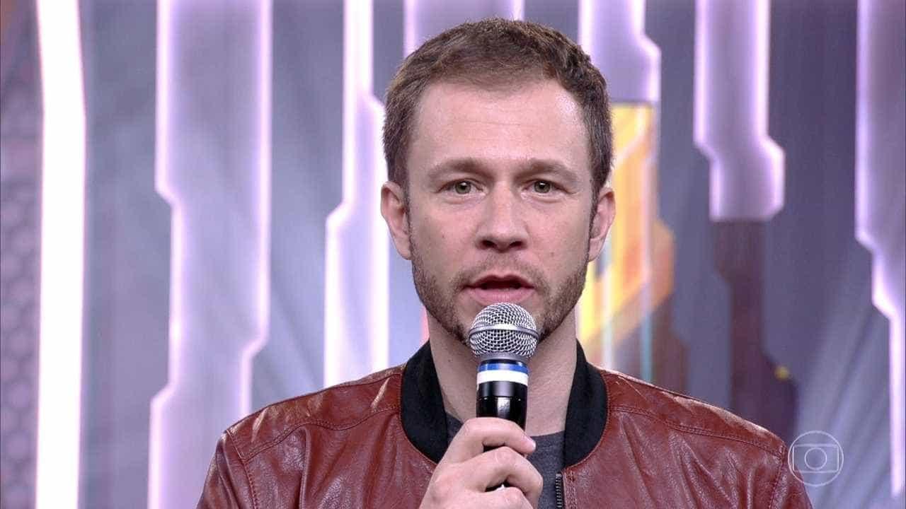 'Big Brother Brasil 19' já tem data de estreia na Globo