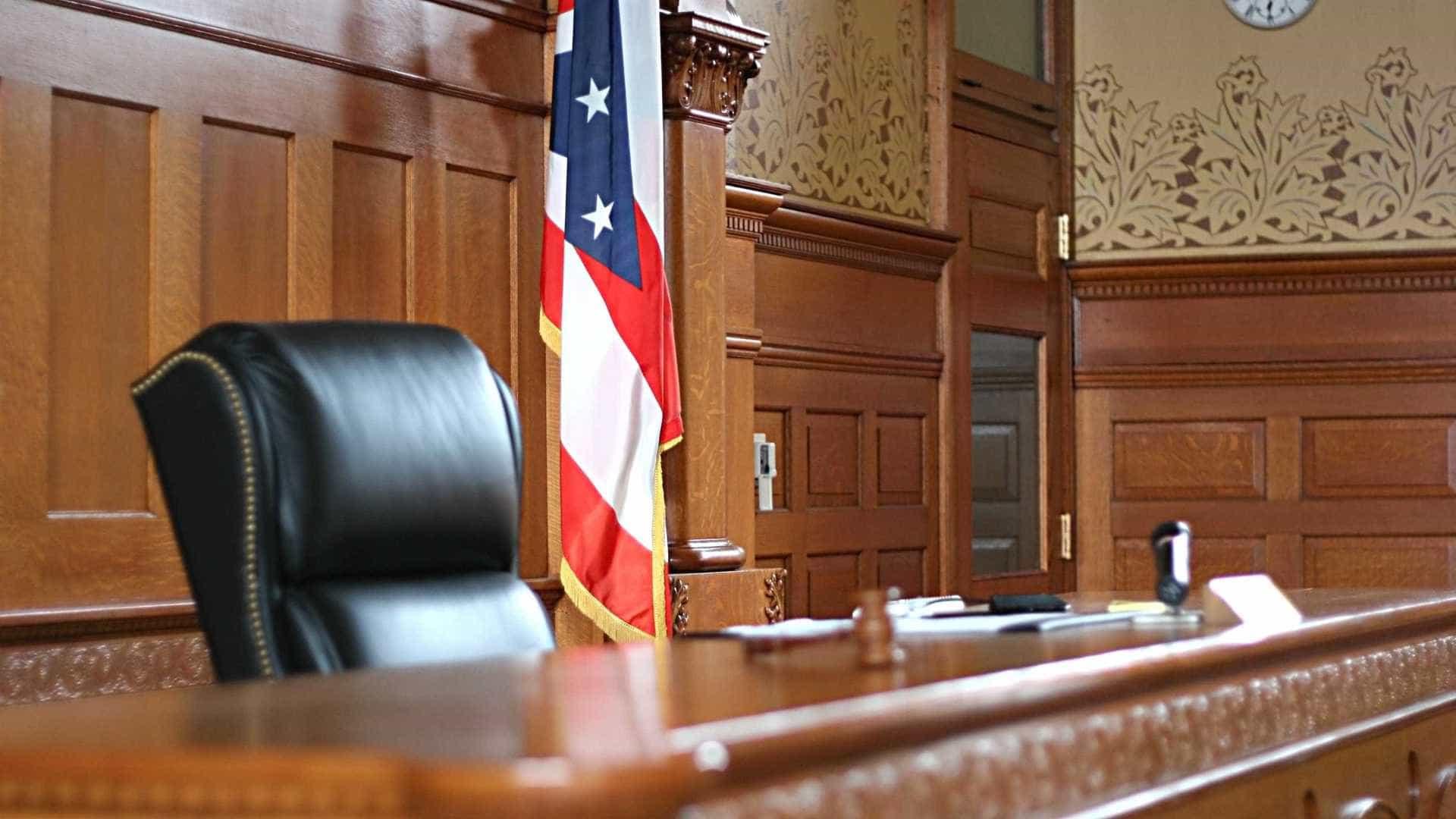 Juiz pergunta à vítima de violação por que não fechou as pernas