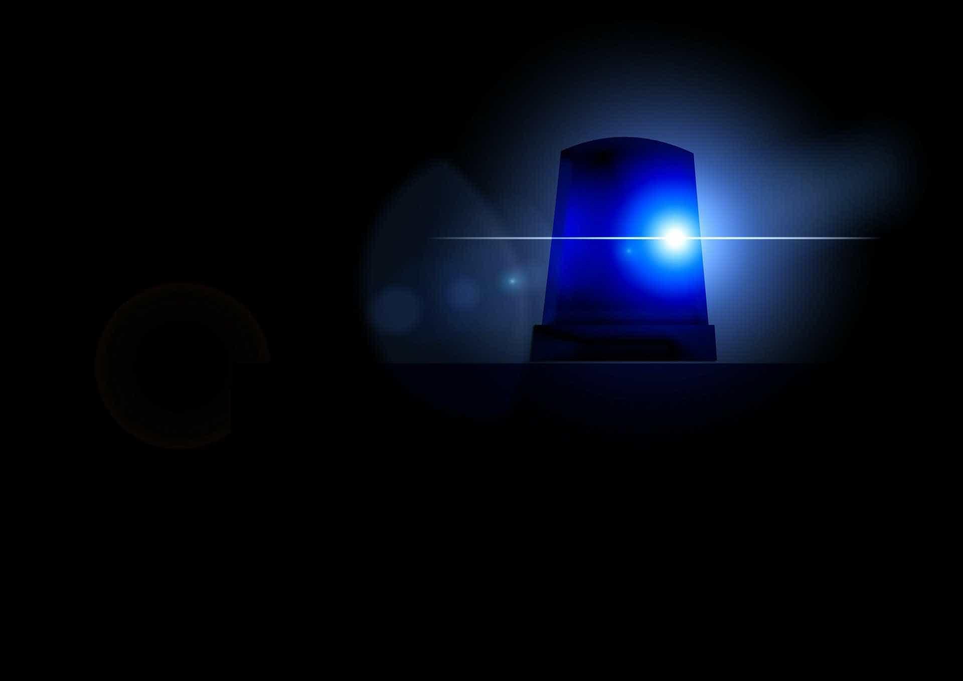 Soldado de UPP é assassinado durante férias em Resende