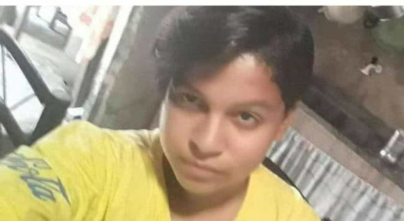 Adolescente leva choque e morre enquanto usava chapinha em PE