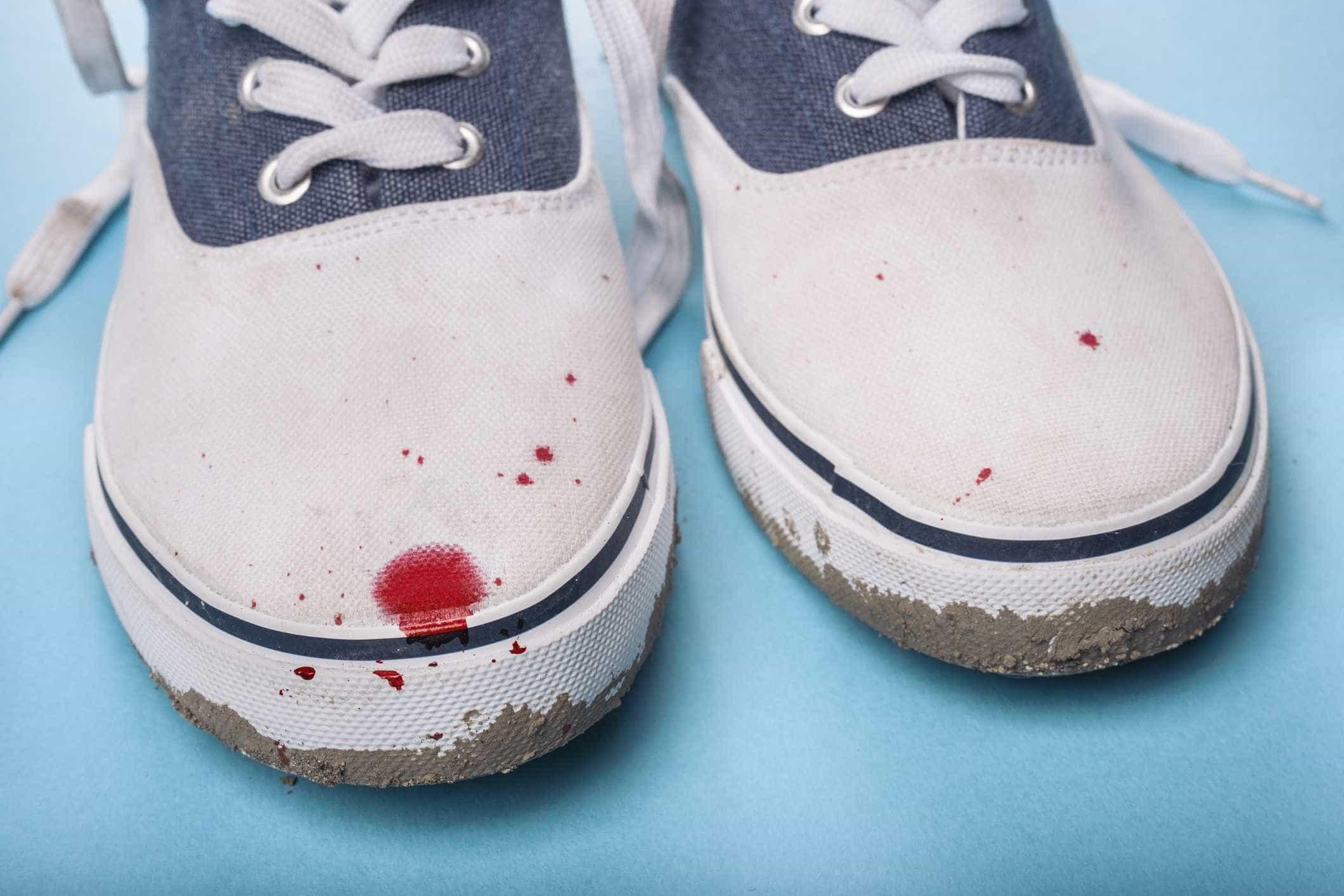 Estudante é atingida por bala perdida durante aula na Zona Leste de SP