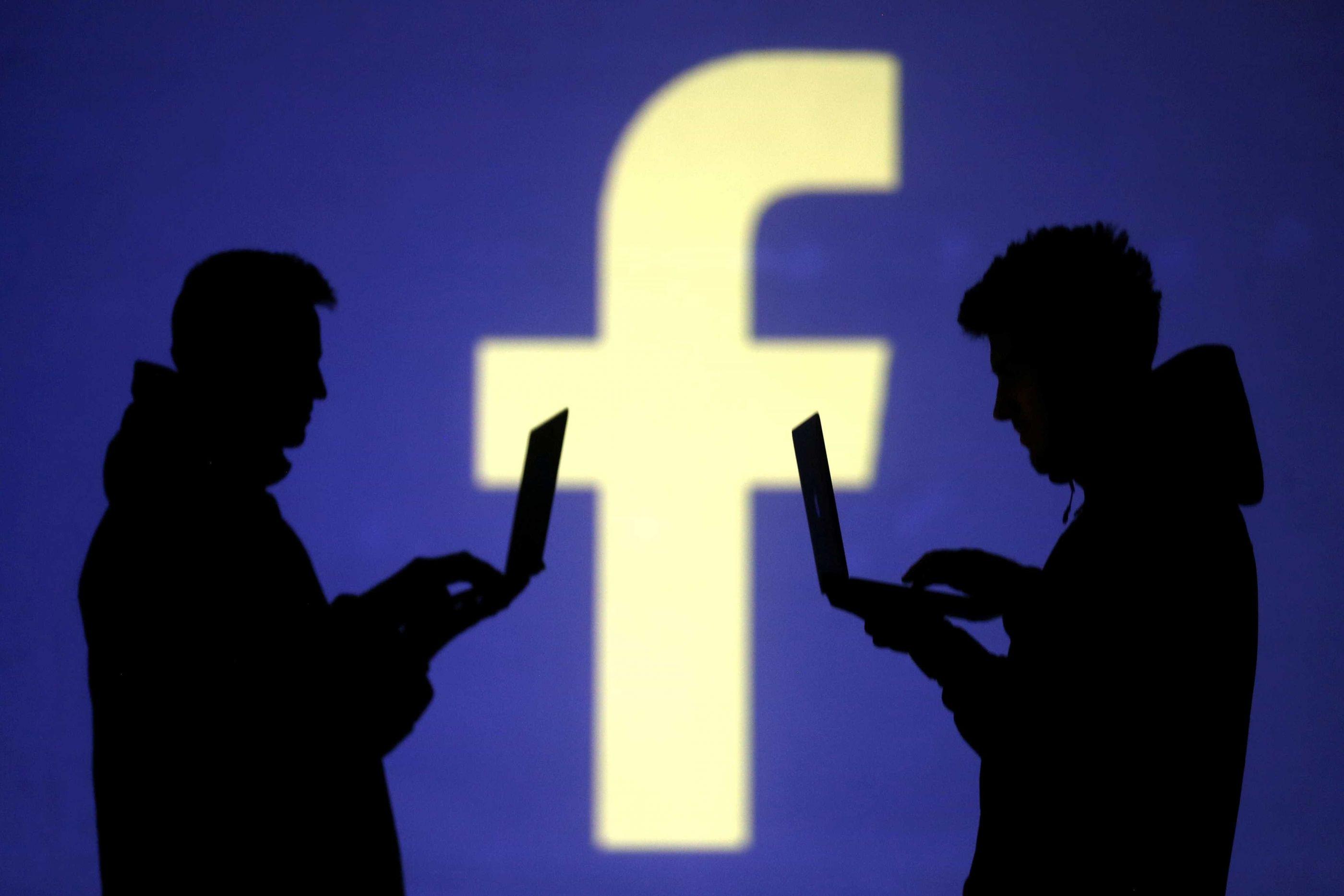Facebook pode censurar certas palavras e emojis