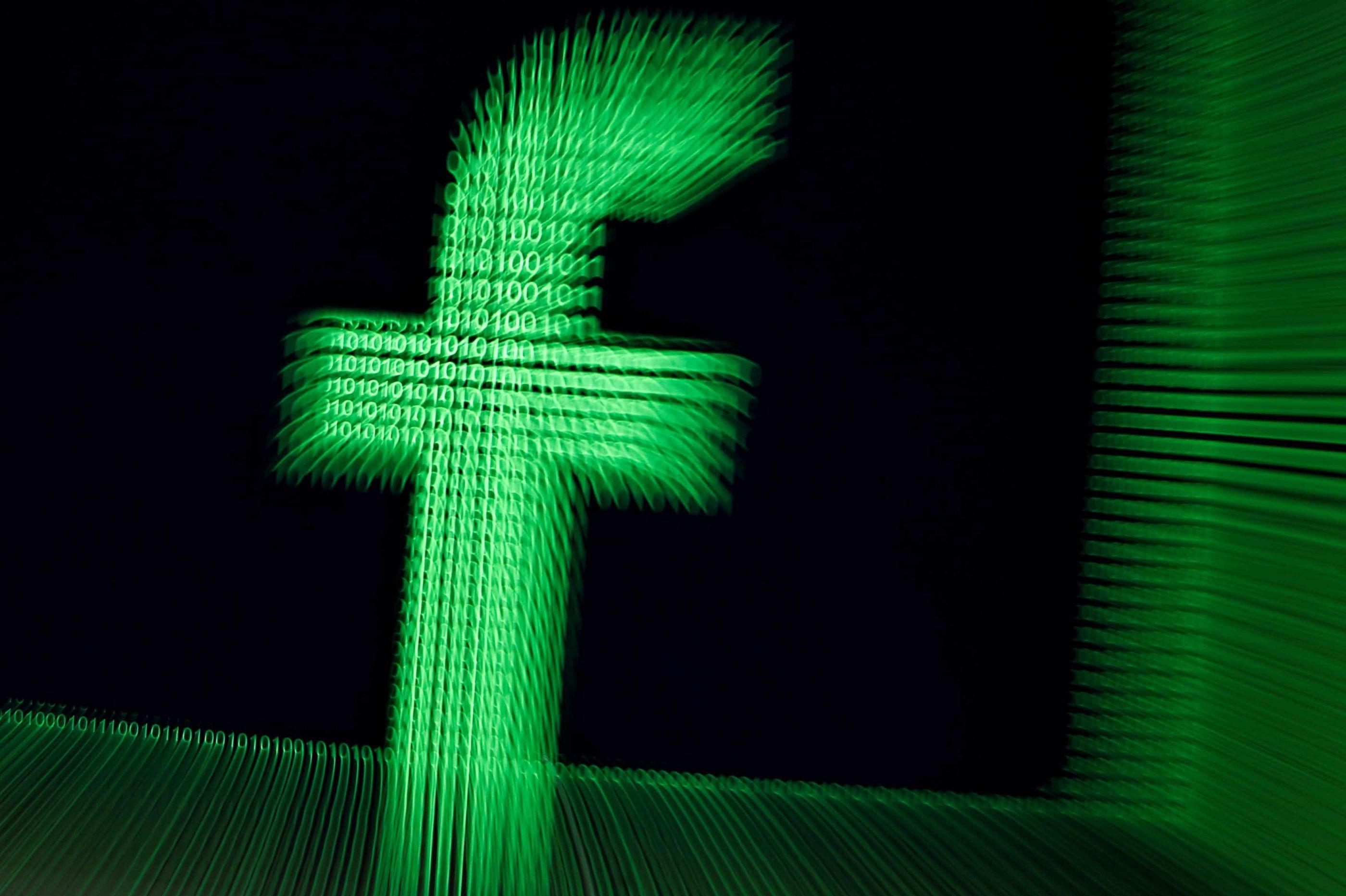Escândalo Cambridge Analytica vale multa milionária ao Facebook