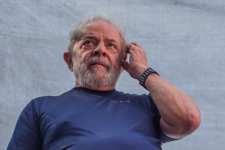STJ deve julgar recurso de Lula contra condenação por tríplex