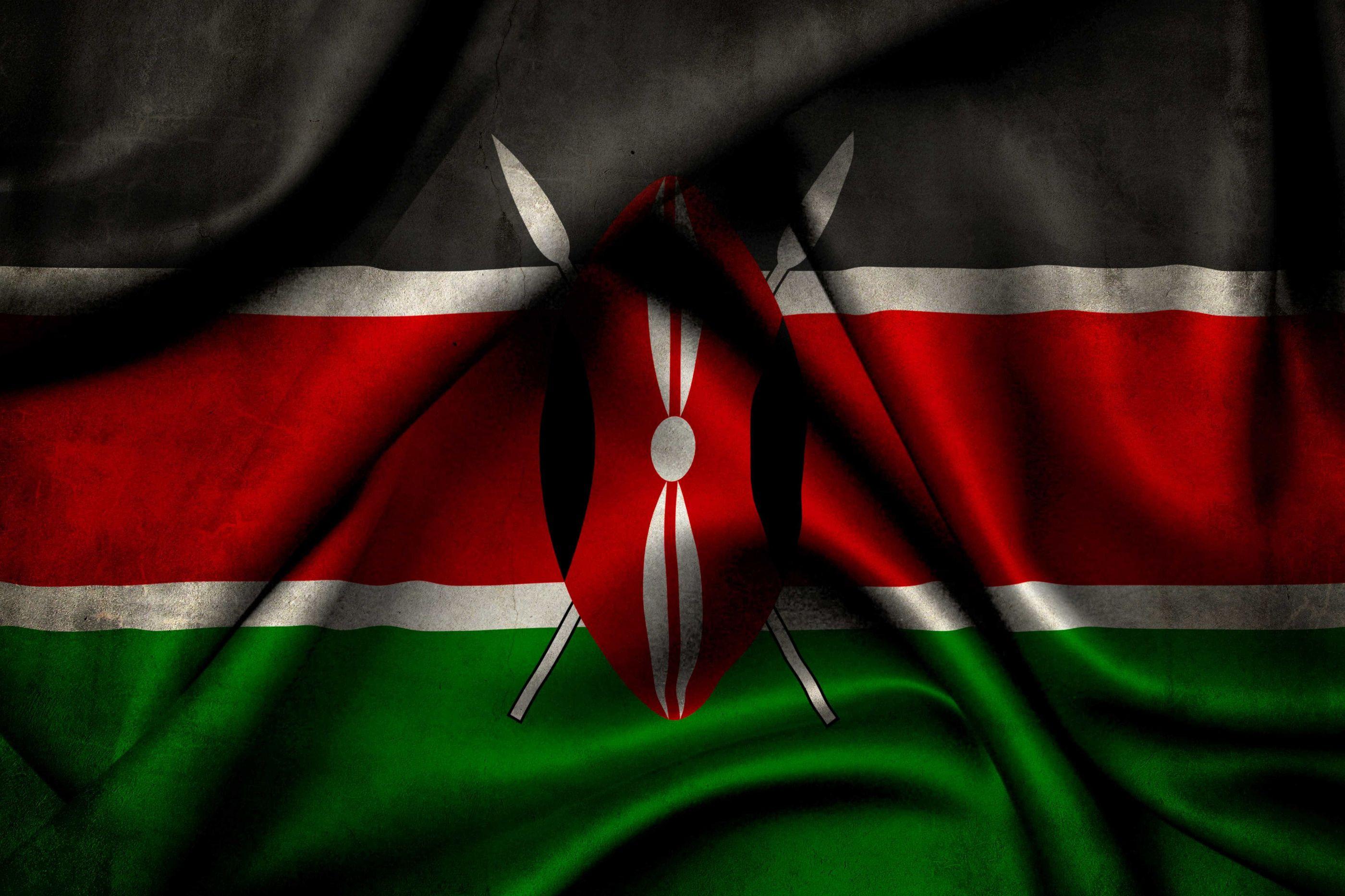 Fortes chuvas deixam 100 mortos e 260 mil desabrigados no Quênia
