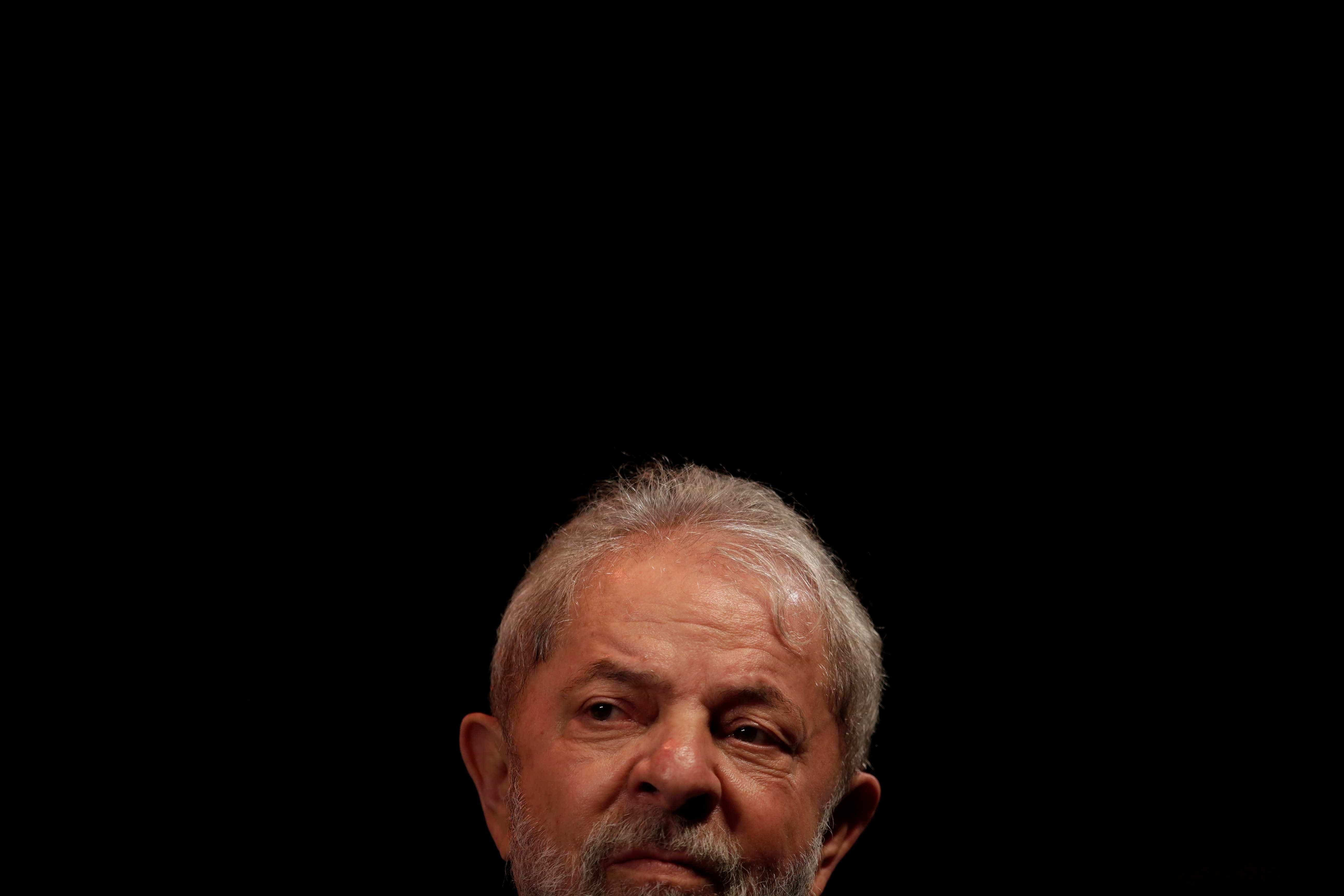 Funcionário da OAS diz que foi escalado para obra no sítio de Lula