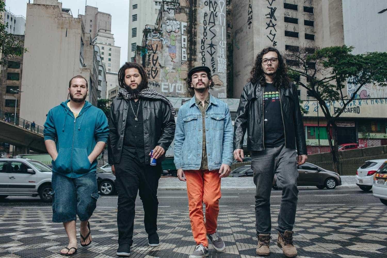 Concurso nacional de bandas universitárias abre inscrições
