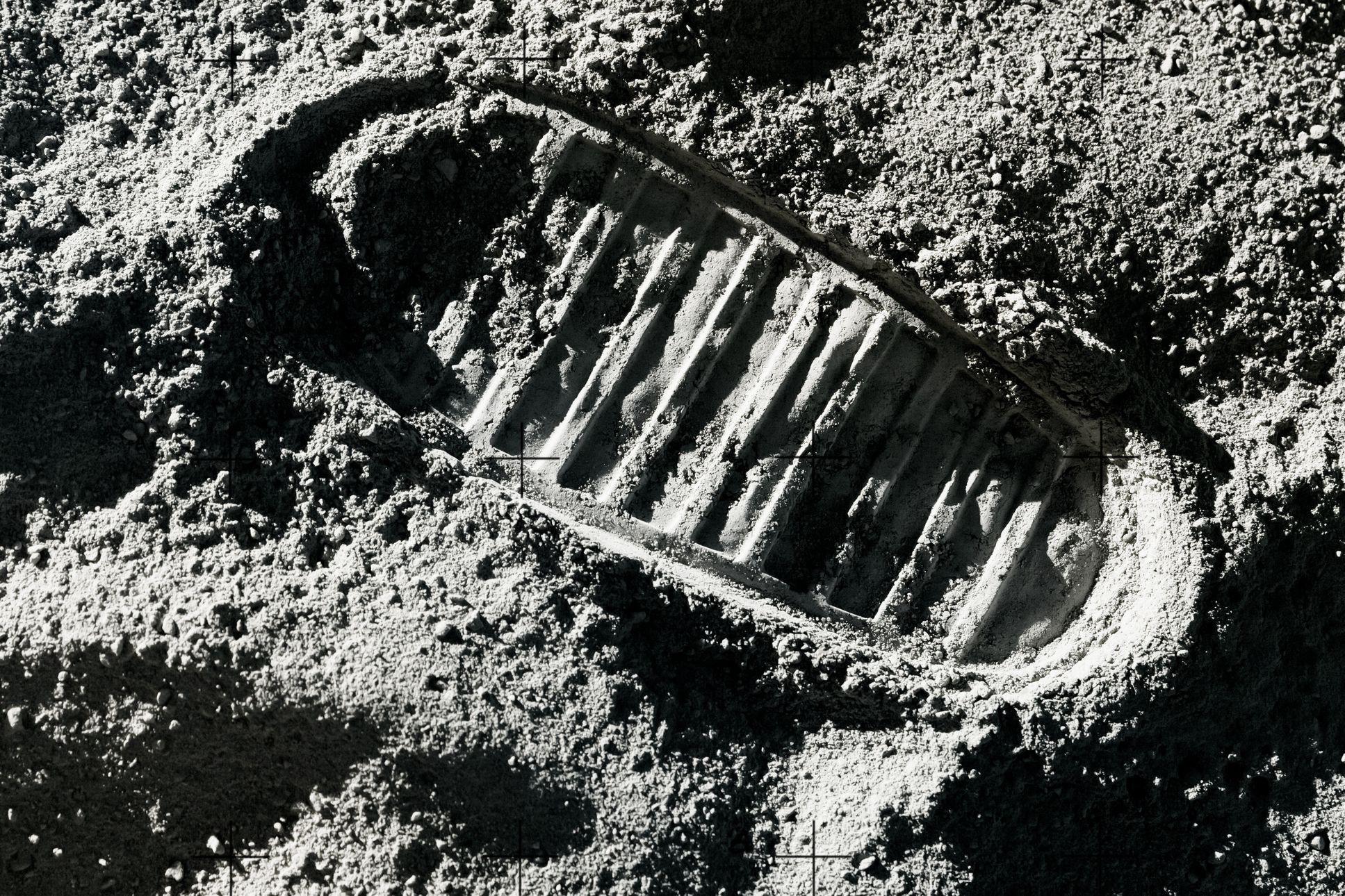 'A 1ª pessoa em Marte deve ser uma mulher', diz engenheira da Nasa