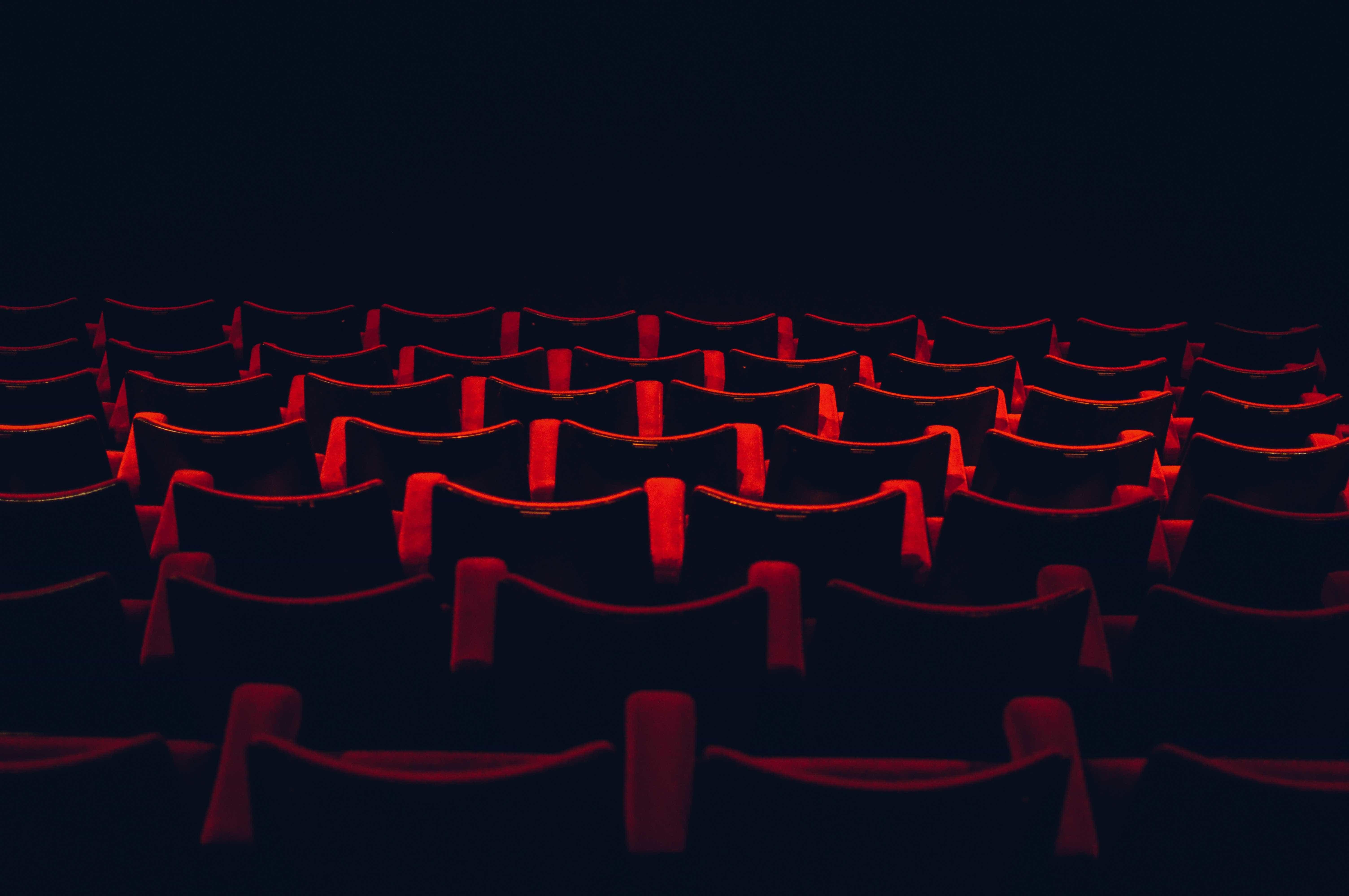 Festival de Cinema Ambiental discute fontes de energia renovável