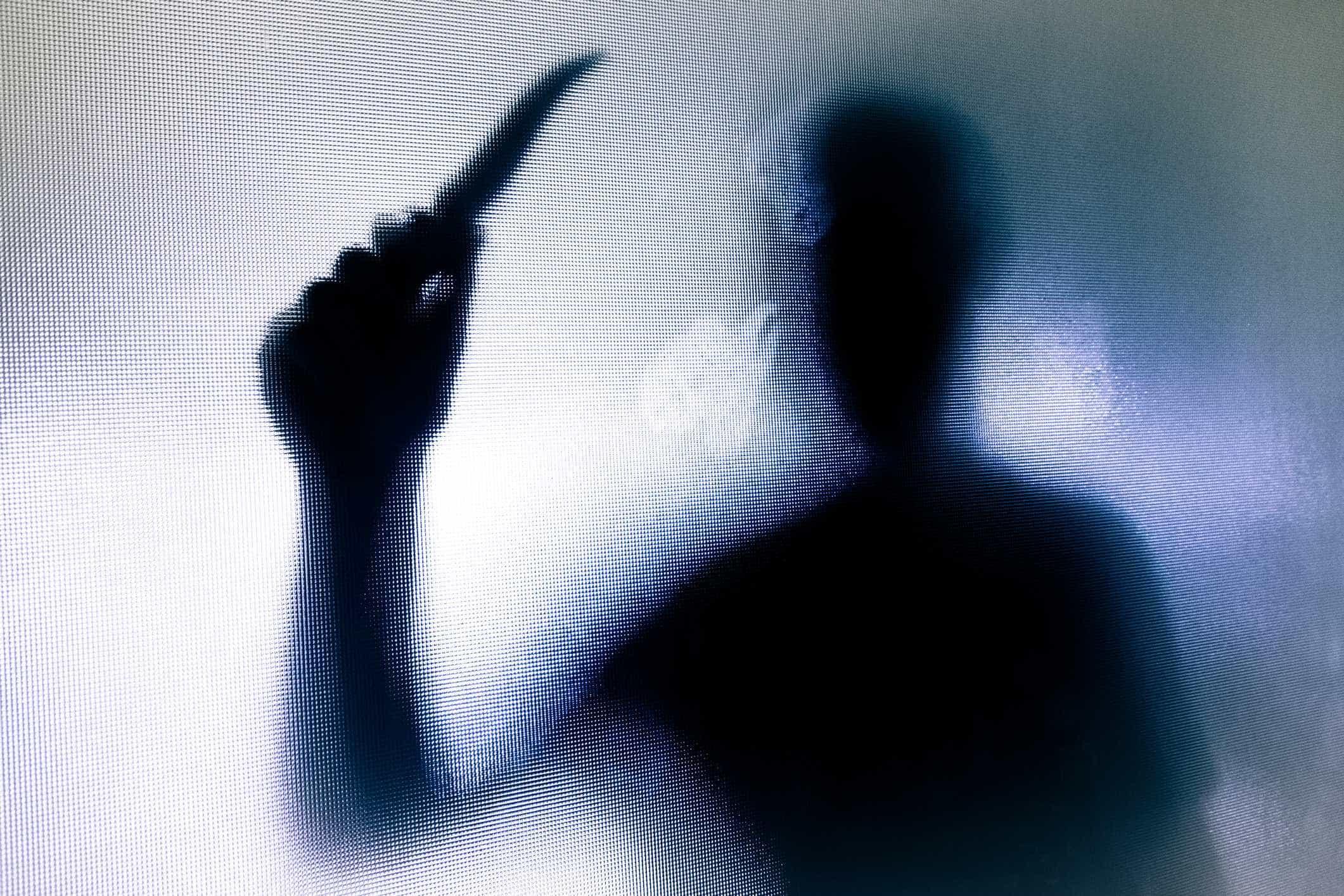 Crimes famosos: casos em que alguém deu 'match' com um serial killer