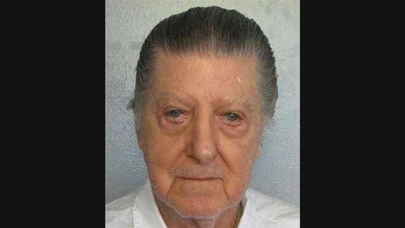 Alabama vai executar o preso mais velho da história moderna dos EUA