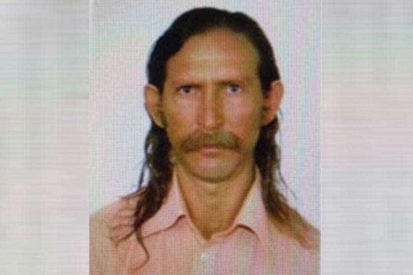 Polícia procura líder de grupo que estuprou e matou no DF e em GO