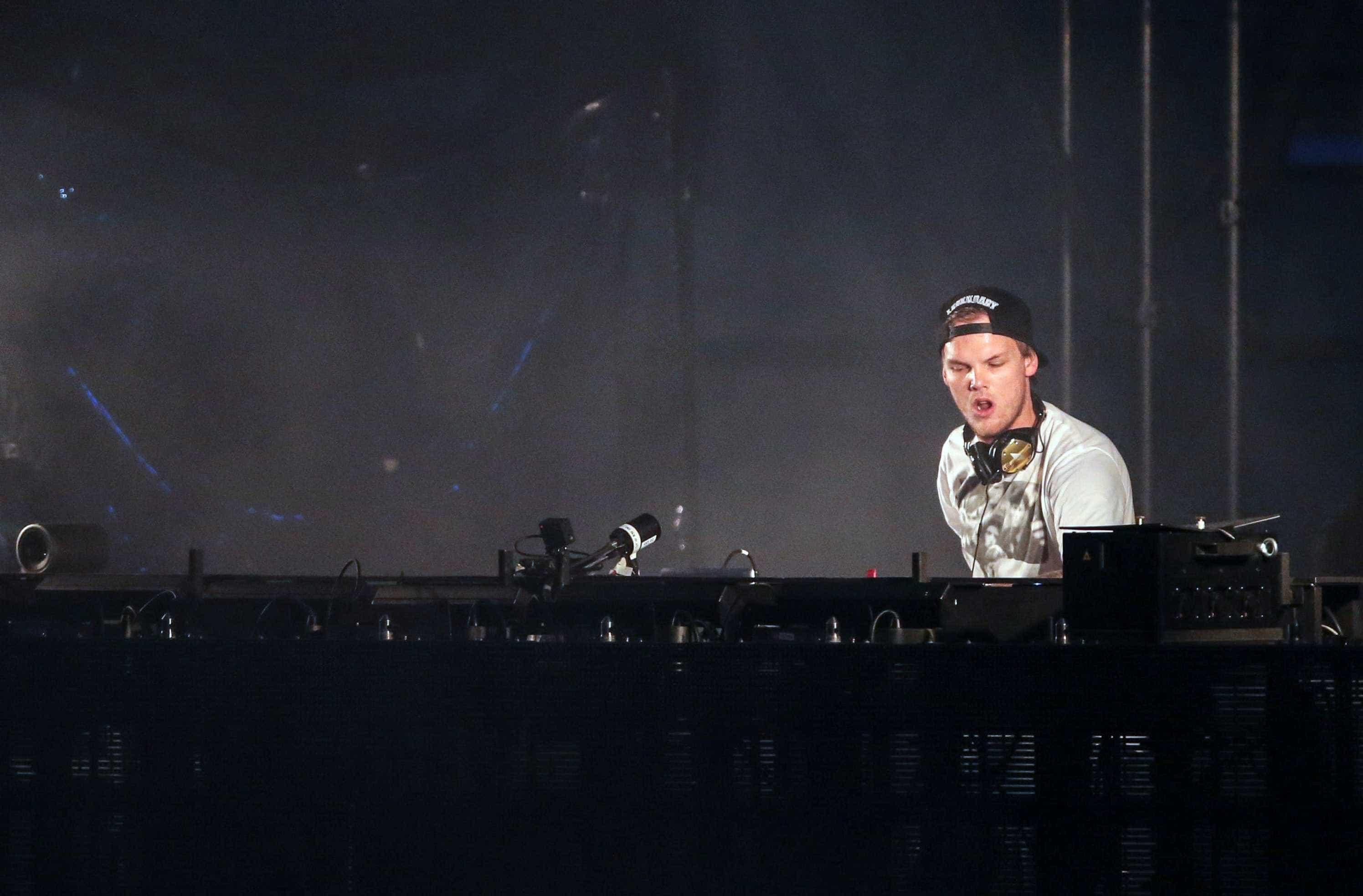 O que se sabe sobre a morte do DJ Avicii?