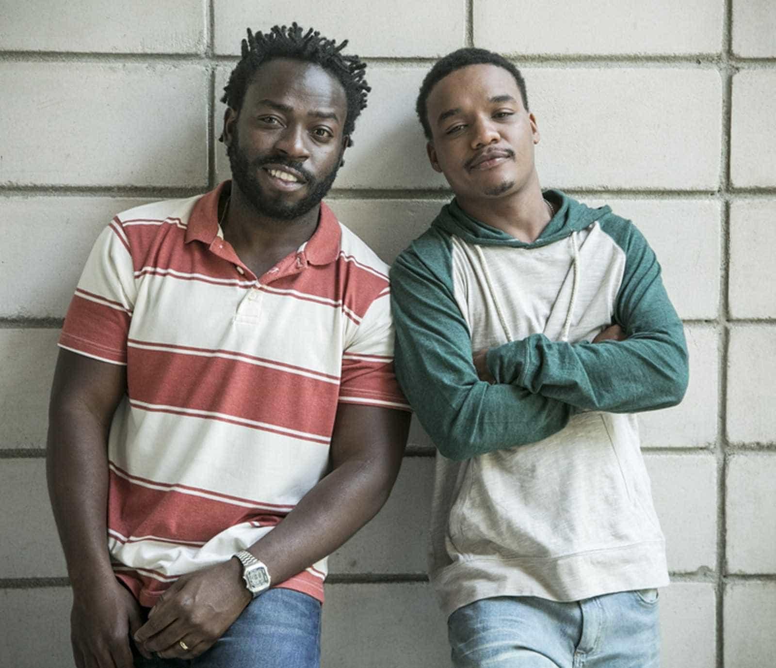 Série 'Cidade dos Homens' é cancelada após prisão de ator