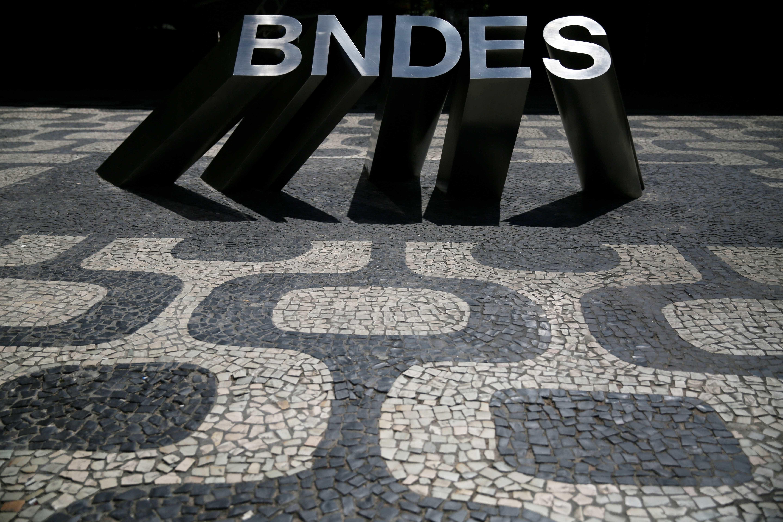 BNDES vai repassar R$ 148 bilhões para o governo em agosto