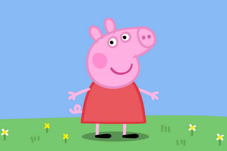 Acusada de subversão, Peppa Pig é alvo de censura na China