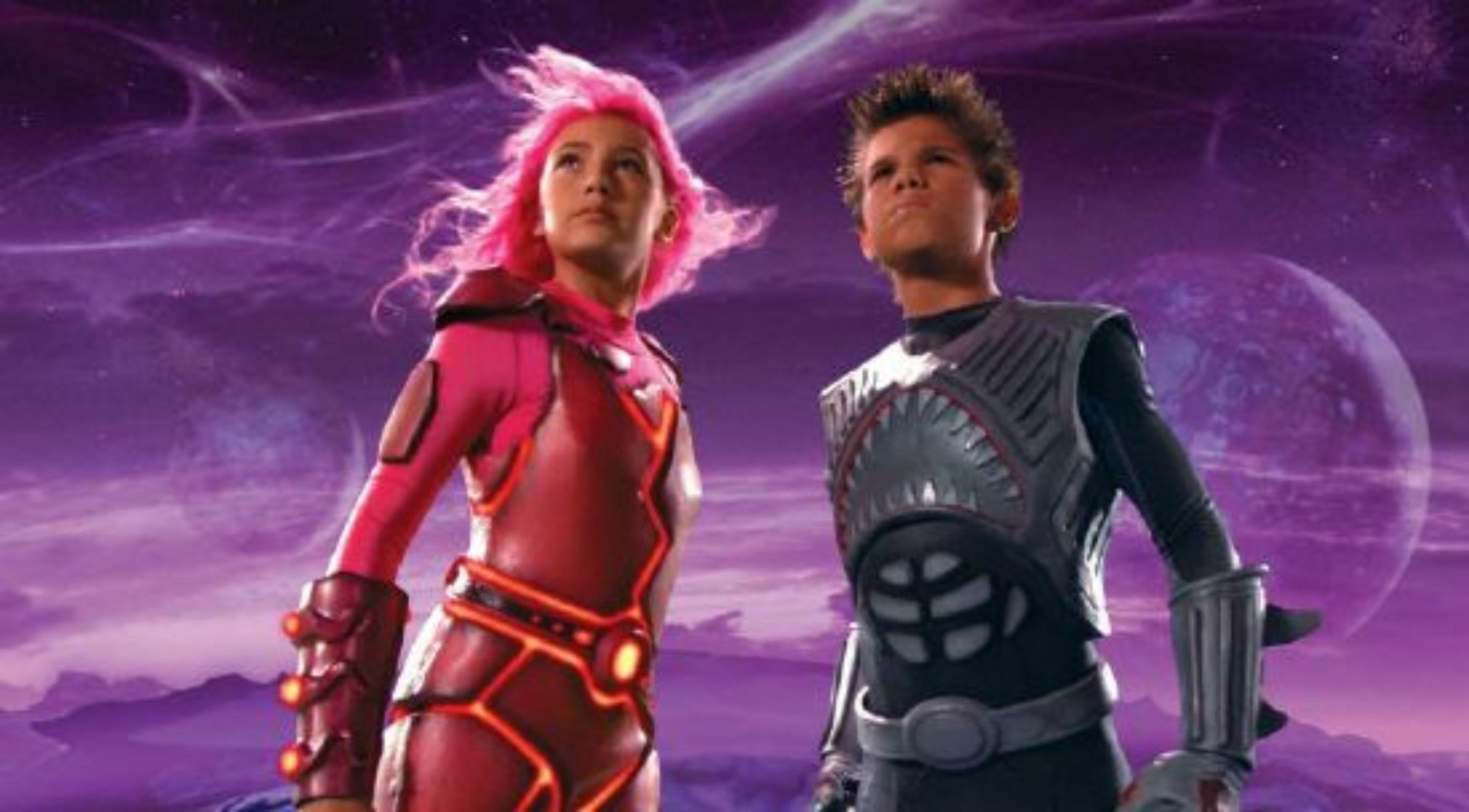 Filmes de super-heróis que caíram no esquecimento