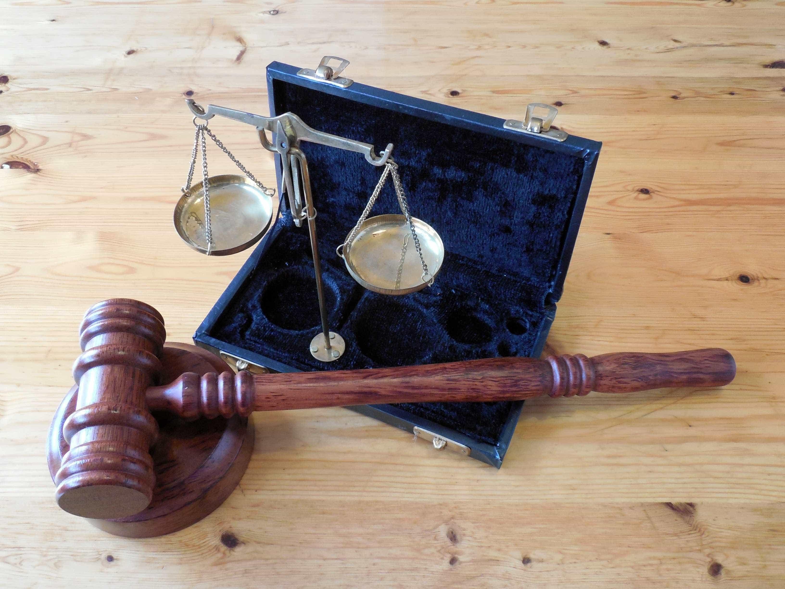 Sem autorização na lei orçamentária, reajuste de juízes é dúvida