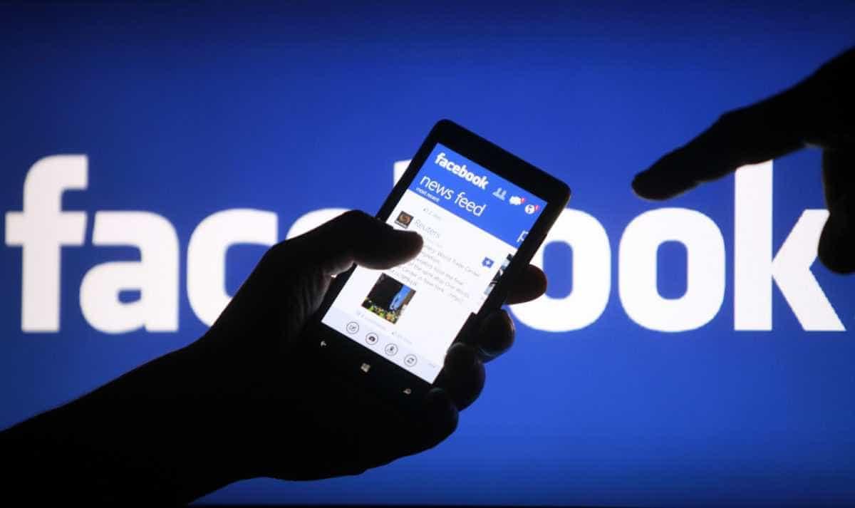 Saiba o que fazer para ter um Facebook 'limpo'