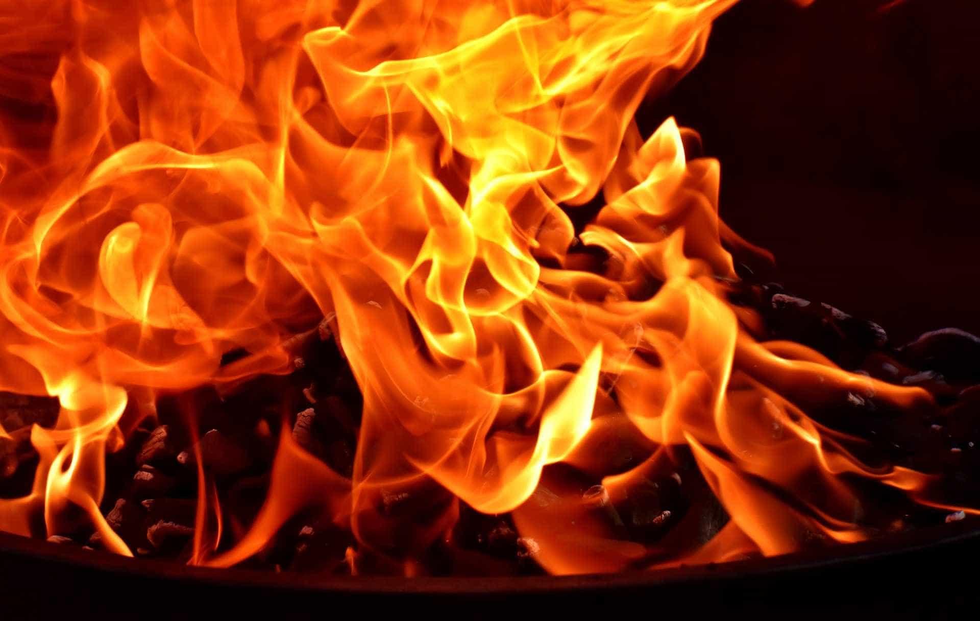 Irmã de porteiro incendiado: 'Teve a vida interrompida por um monstro'