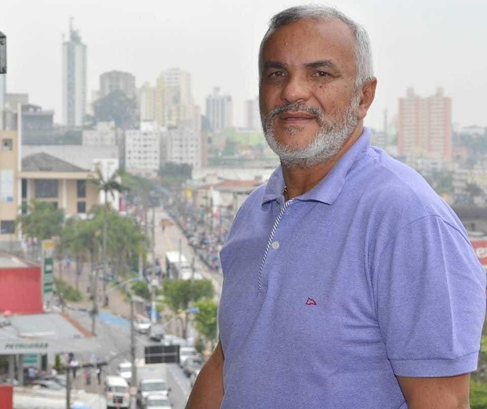 STJ solta acusados de tentar matar manifestante anti-Lula