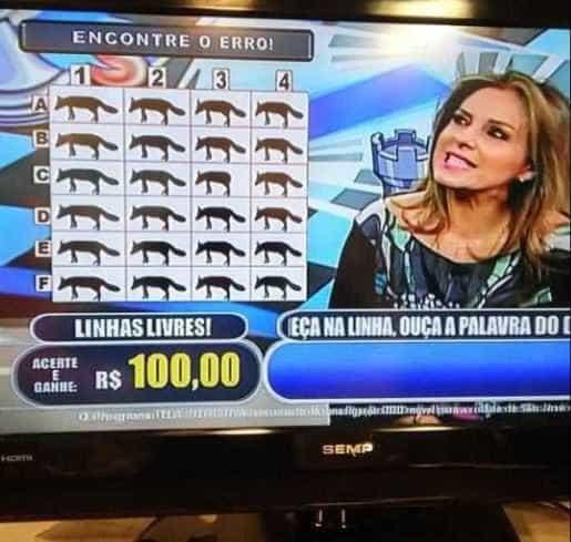 Relembre os garotos-propaganda que marcaram época na TV brasileira