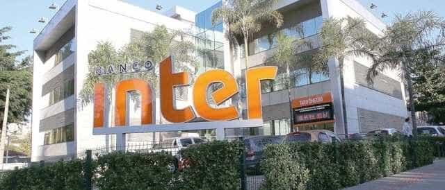 MP abre inquérito para apurar vazamento de dados do Banco Inter