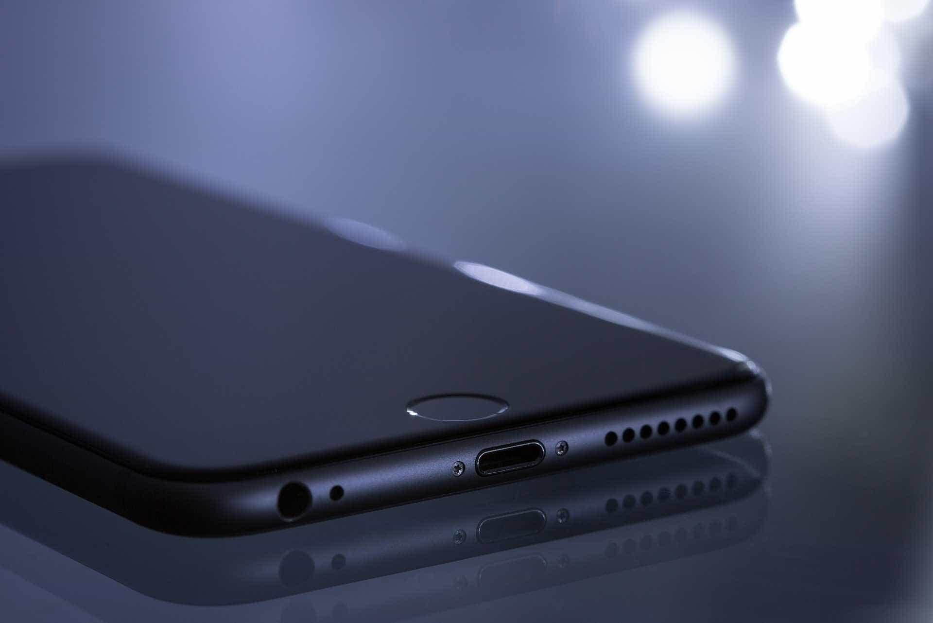 Mulher é morta a tiros após marcar encontro para vender celular