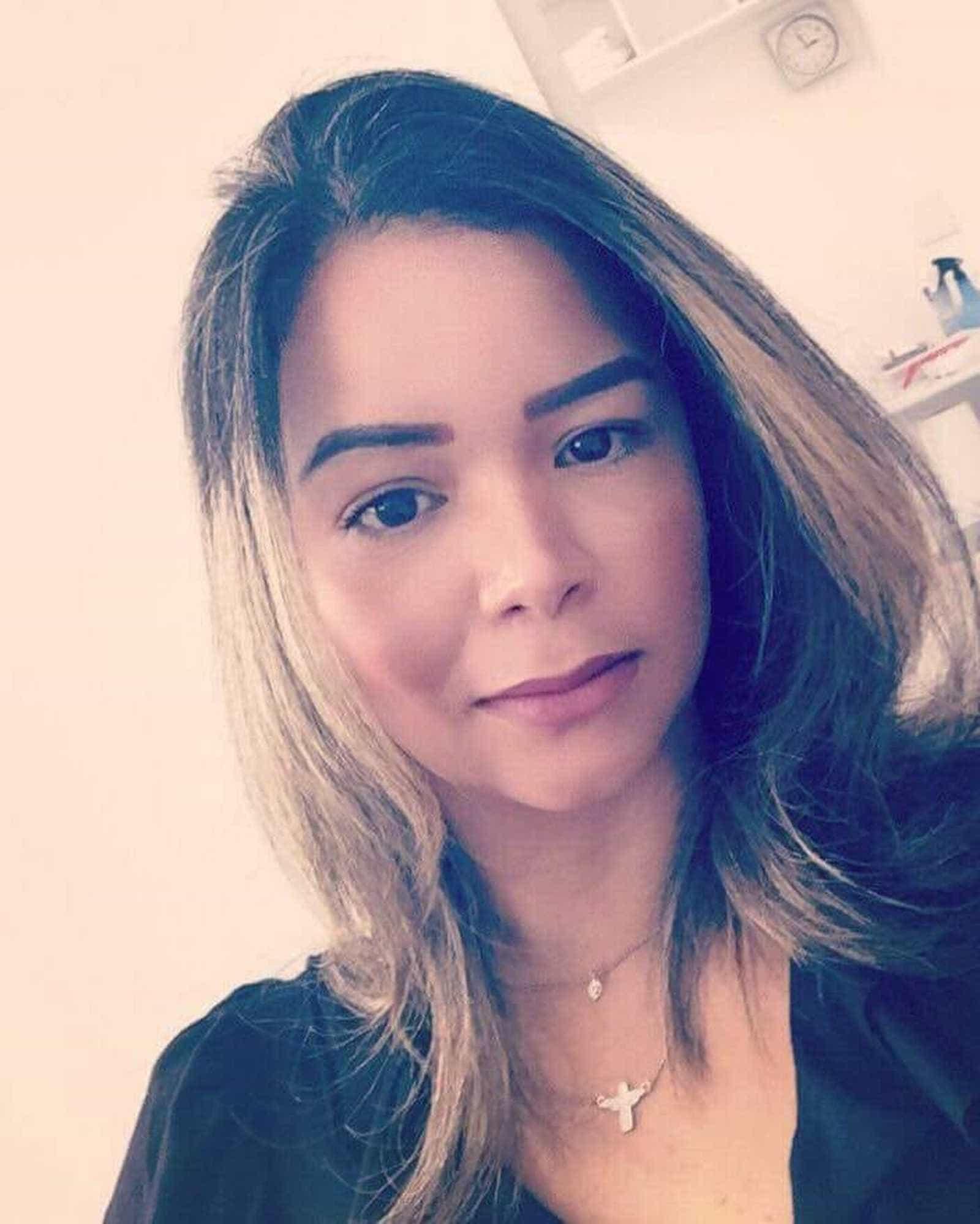 Mulher morre após lipoaspiração e plástica no seio em Cuiabá