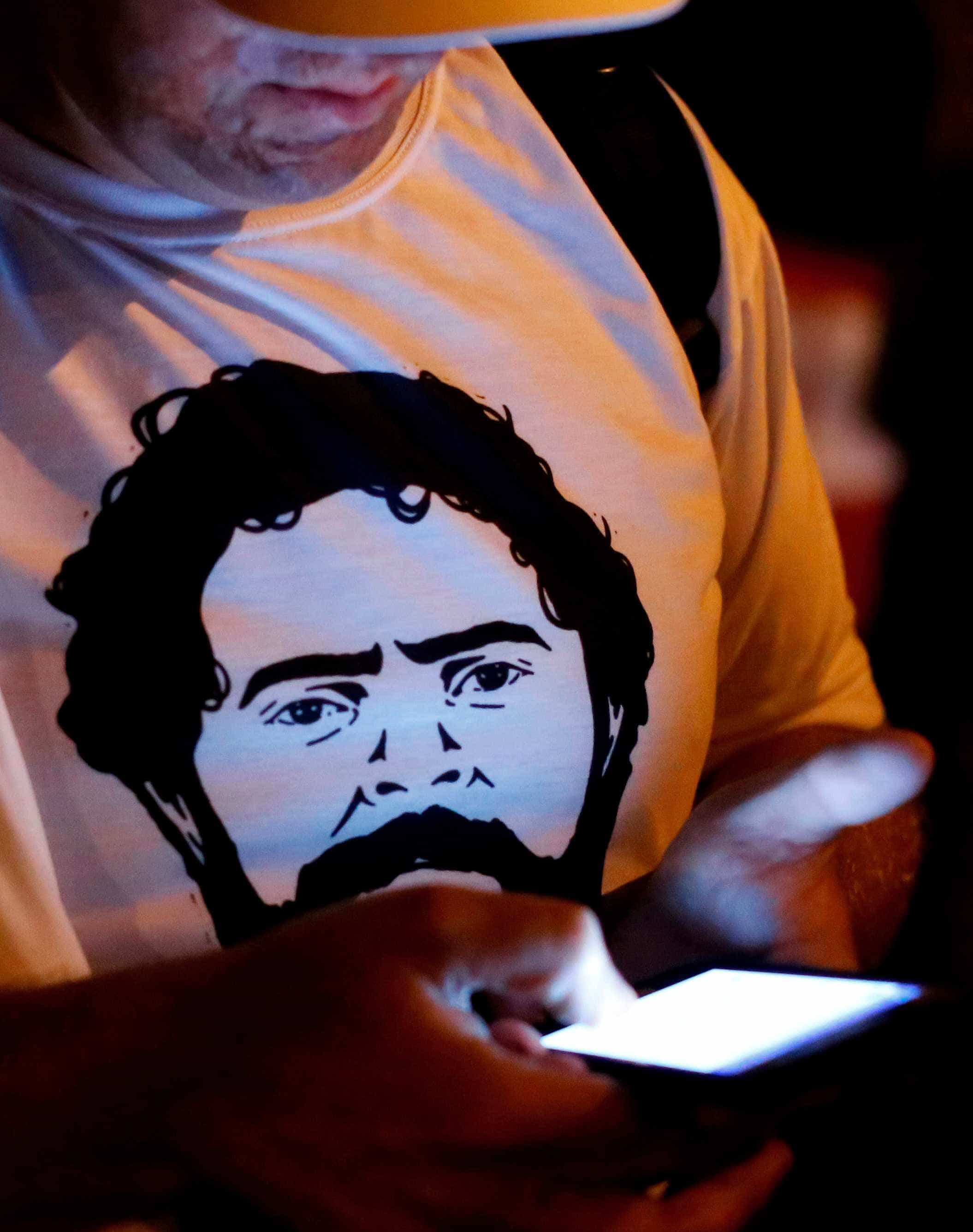 Defesa de Lula rebate afirmações de Moro ao Supremo