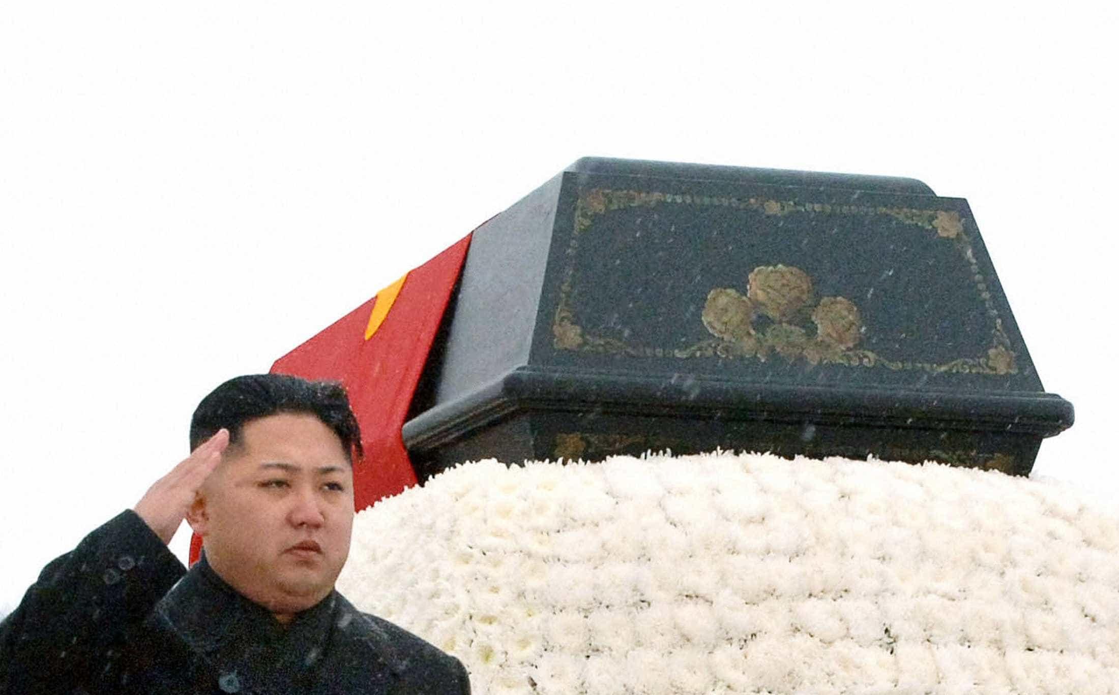 Coreia do Norte começa a desmantelar centro nuclear