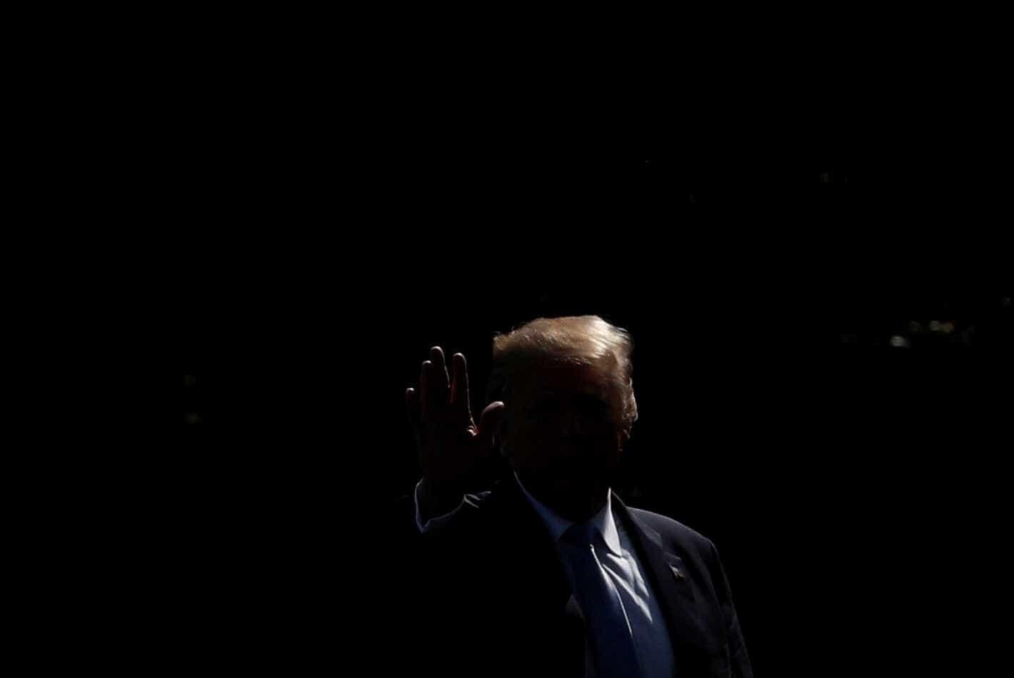 Casa Branca diz que mantém preparativos para cúpula com Kim