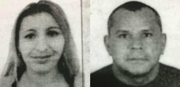 Mãe e padrasto são detidos por estupro de adolescente em SP