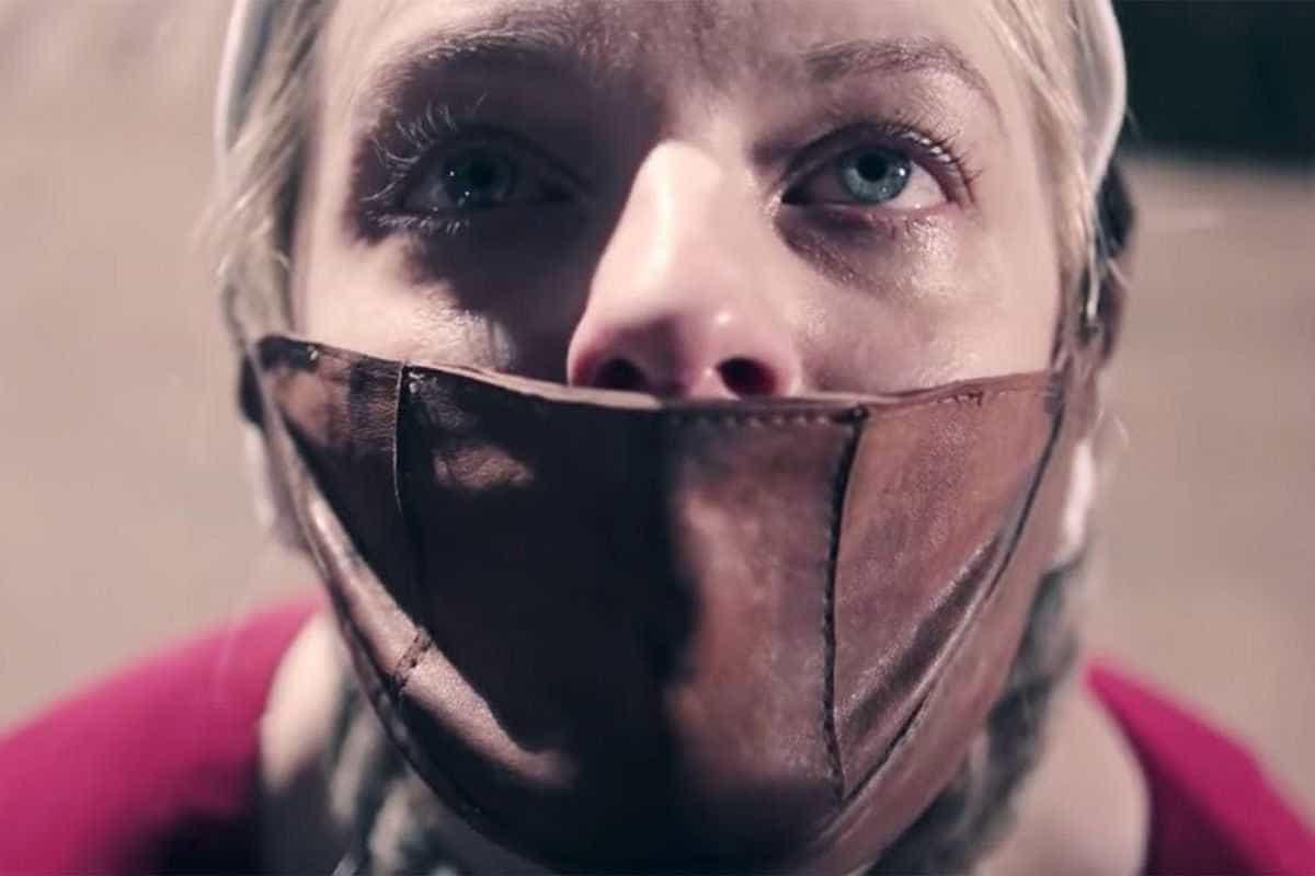 2ª temporada de 'The Handmaid's Tale' será exibida na TV paga do Brasil