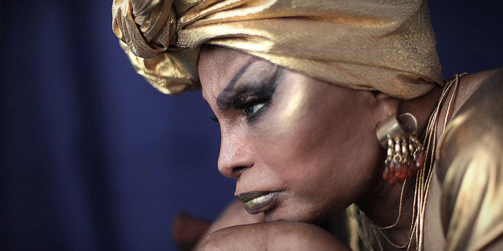 Aos 81 anos, Elza Soares fará show de réveillon em Portugal