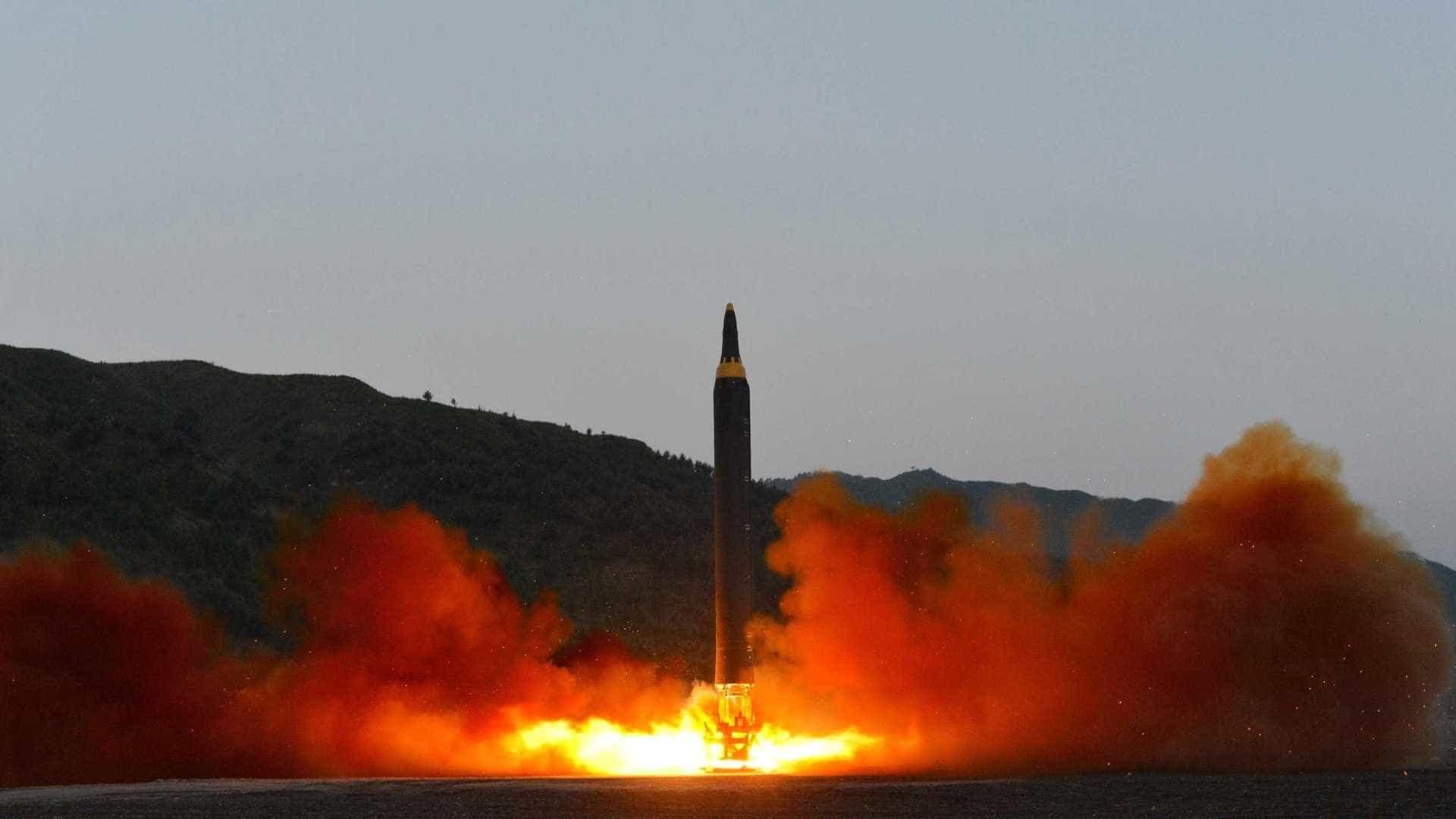 Coreia do Norte deve desmantelar base nuclear nesta quarta