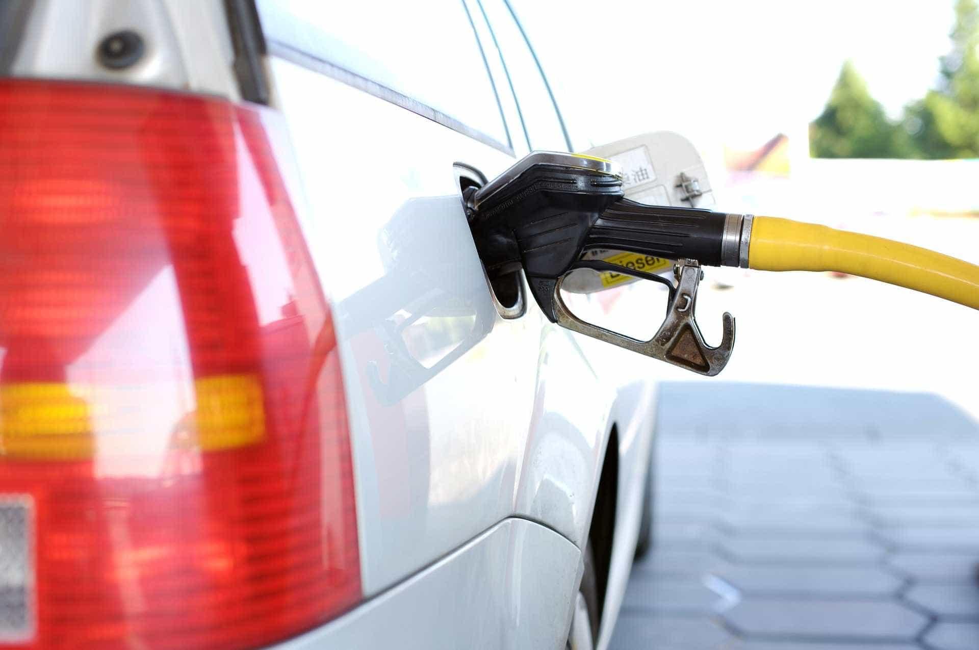 Presos 8 executivos das maiores distribuidoras de combustíveis do país