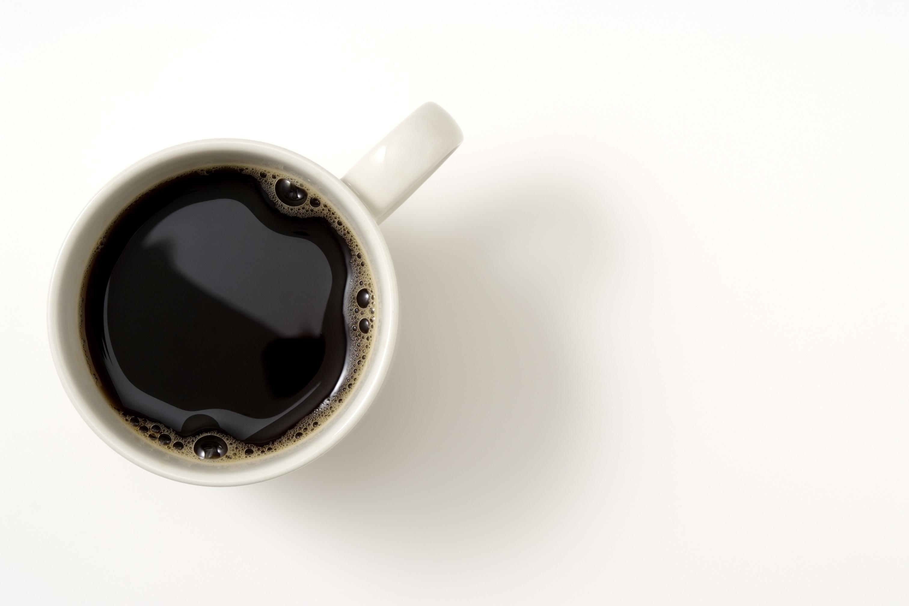 Menina confessa ter colocado veneno no café para matar os pais