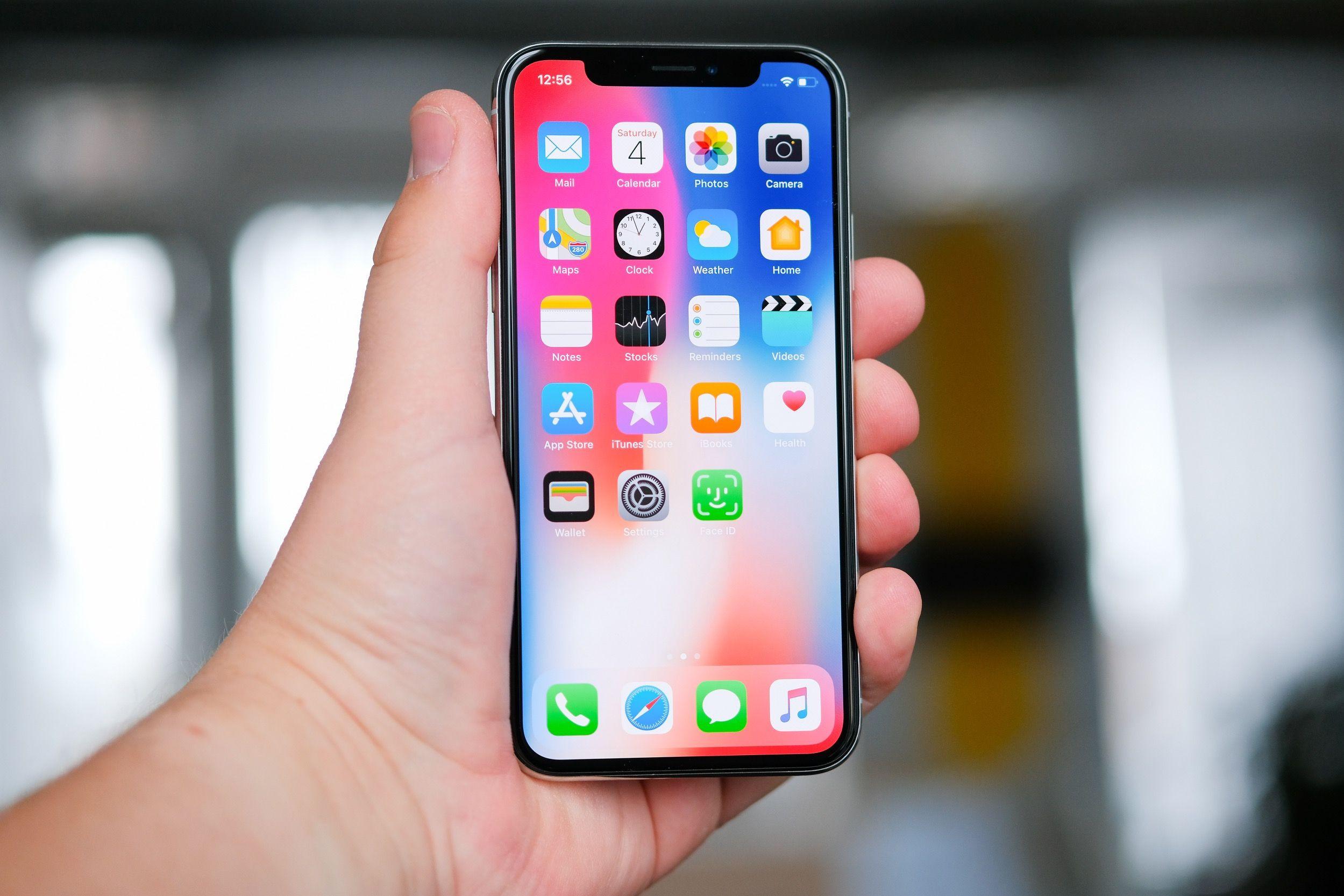 Saiba como descobrir qualquer senha salva no iPhone