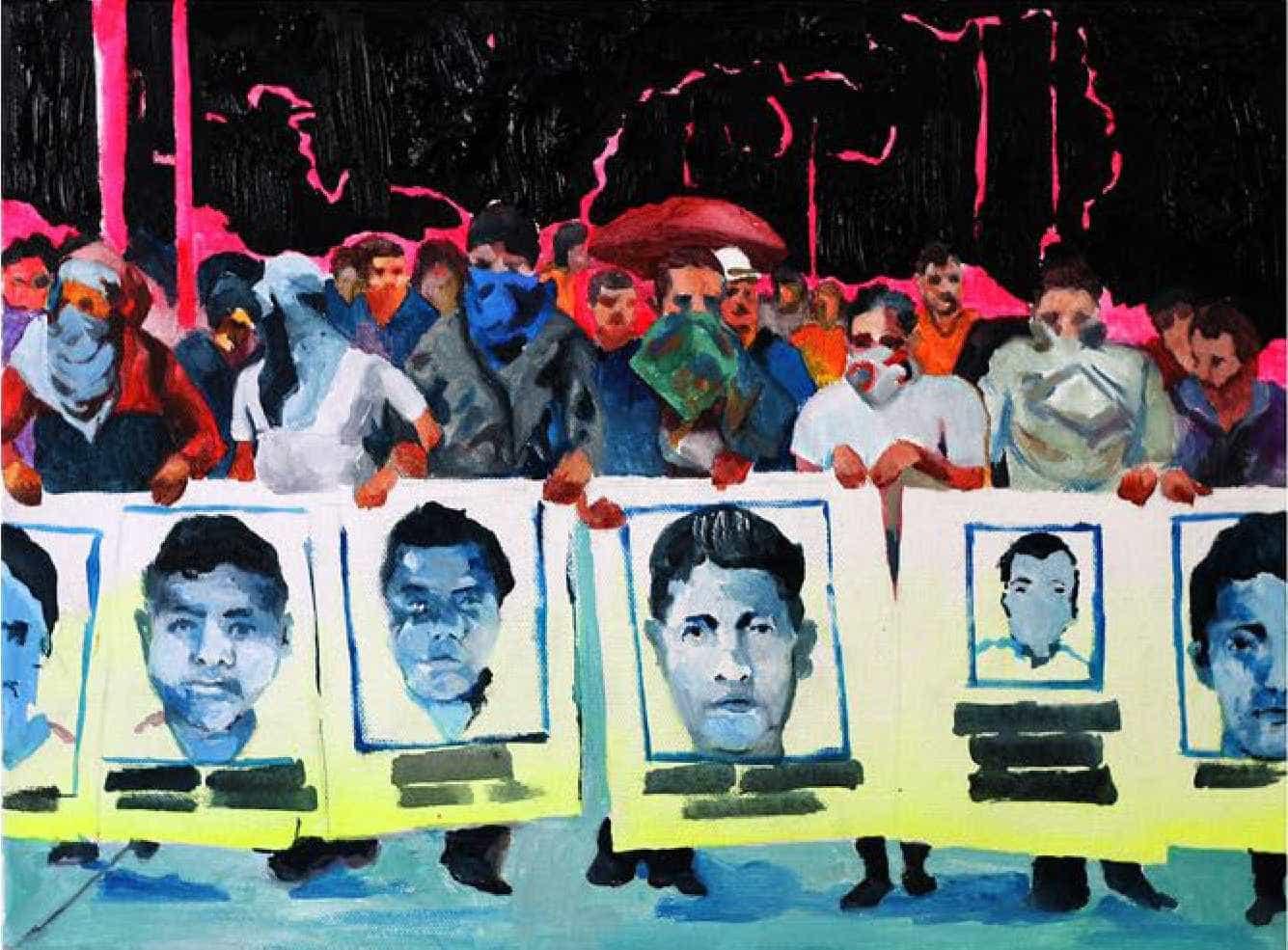 Cinco anos depois, protestos de 2013 viram tema de mostra
