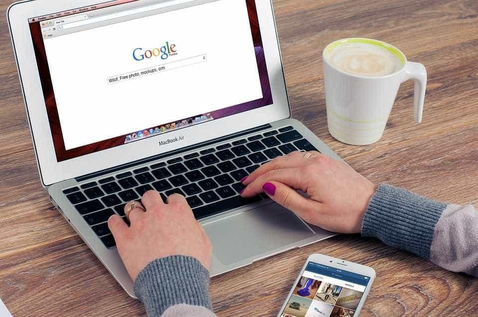 9 produtos úteis do Google que você provavelmente não conhece