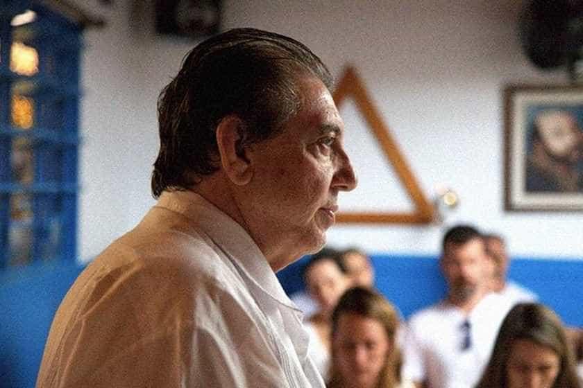 Polícia de Goiás monta força-tarefa para caso João de Deus