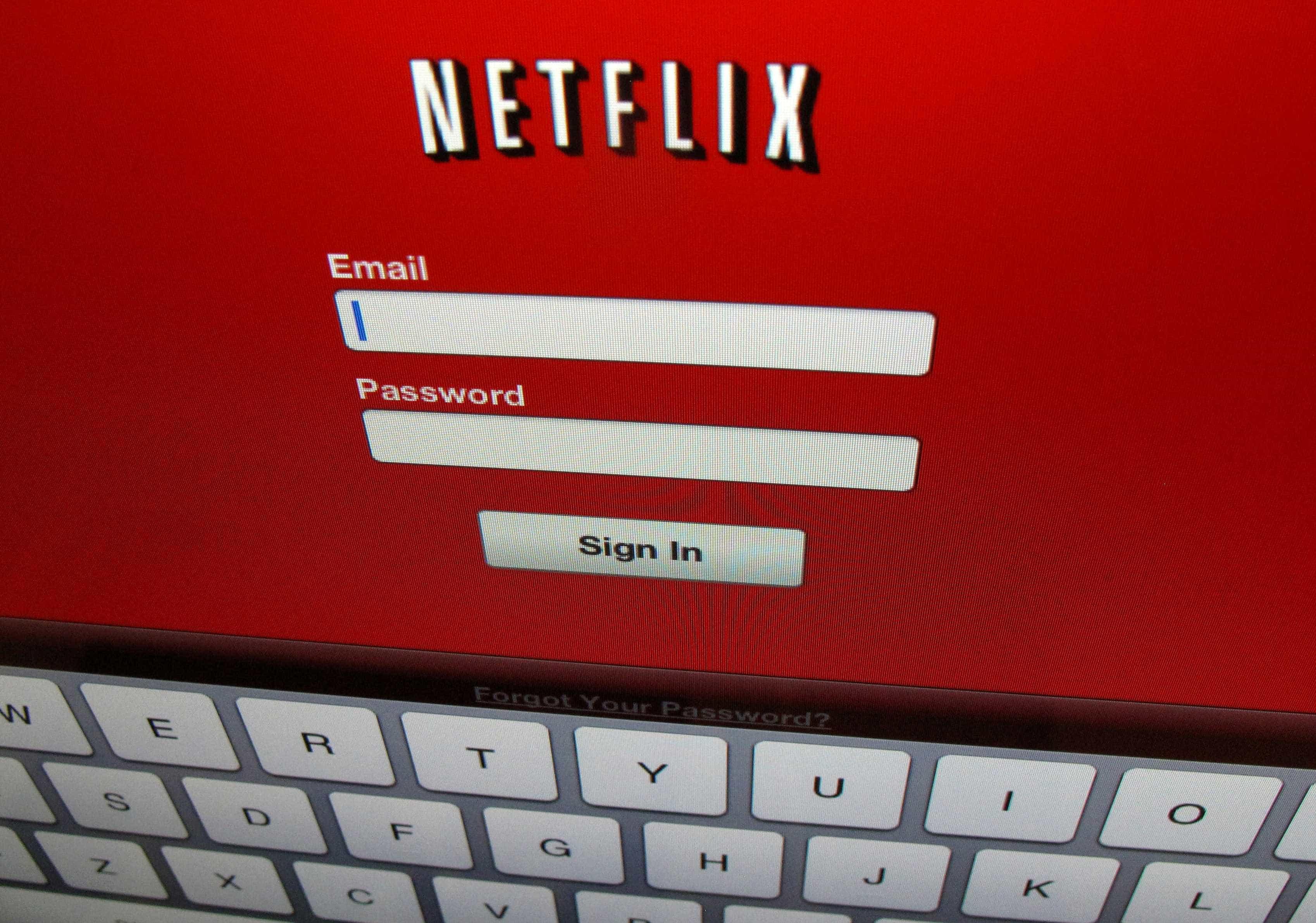 Netflix testa plano mais caro no Brasil e pode piorar os já existentes