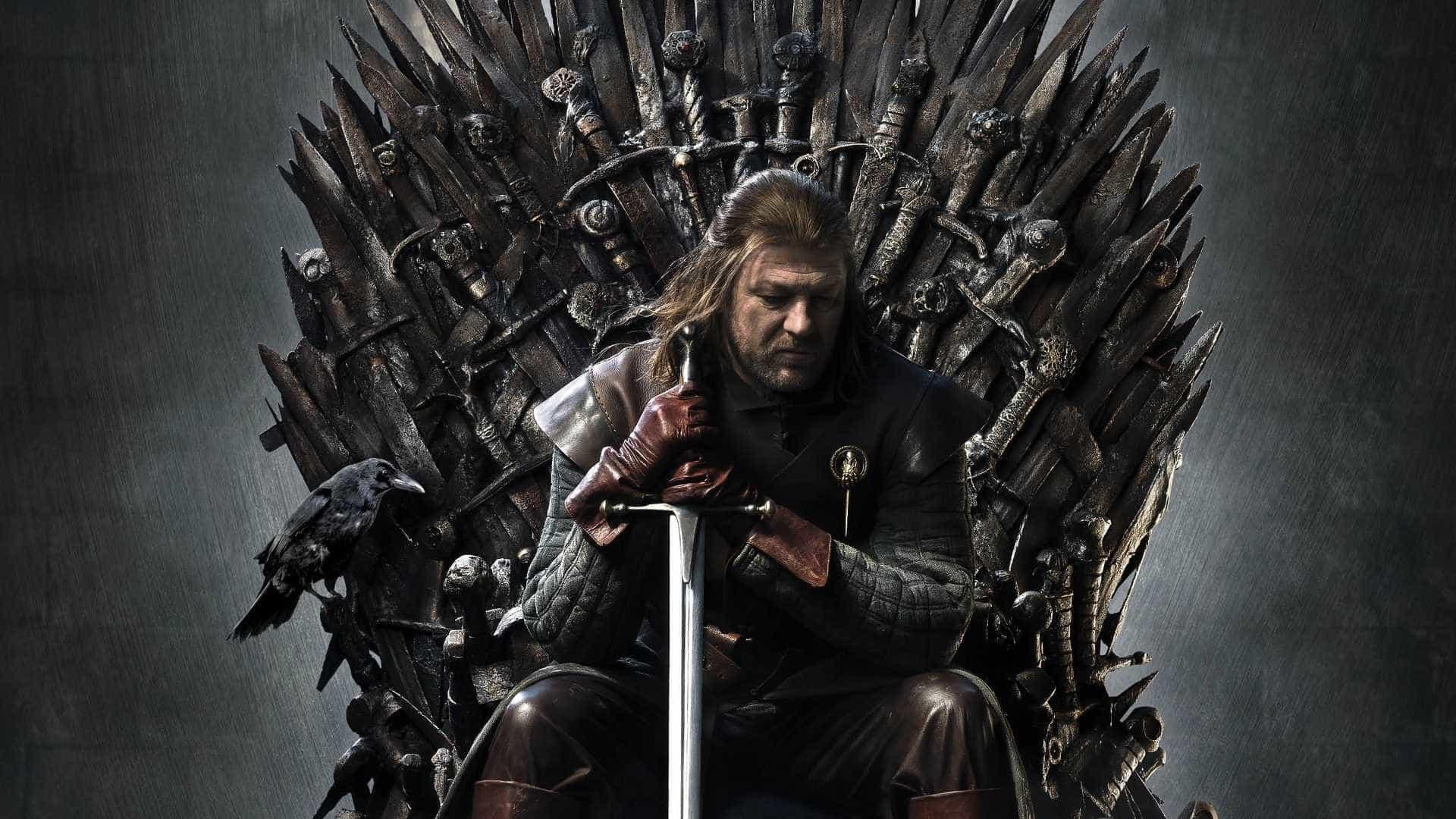 HBO confirma temporada final de Game of Thrones; saiba mais