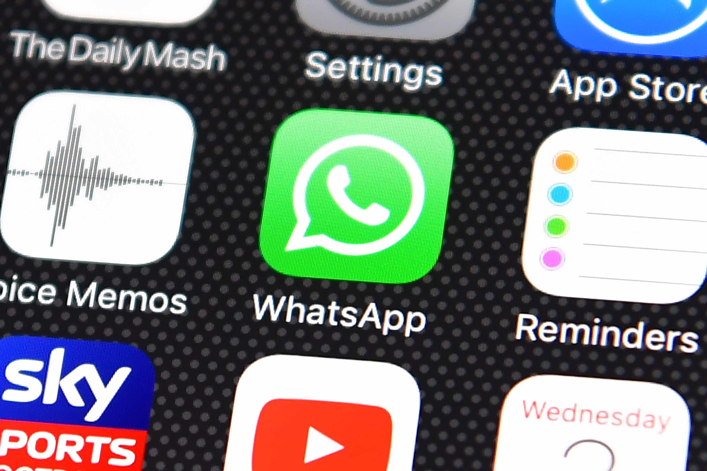 Após atualização, WhatsApp para Android perde recurso clássico