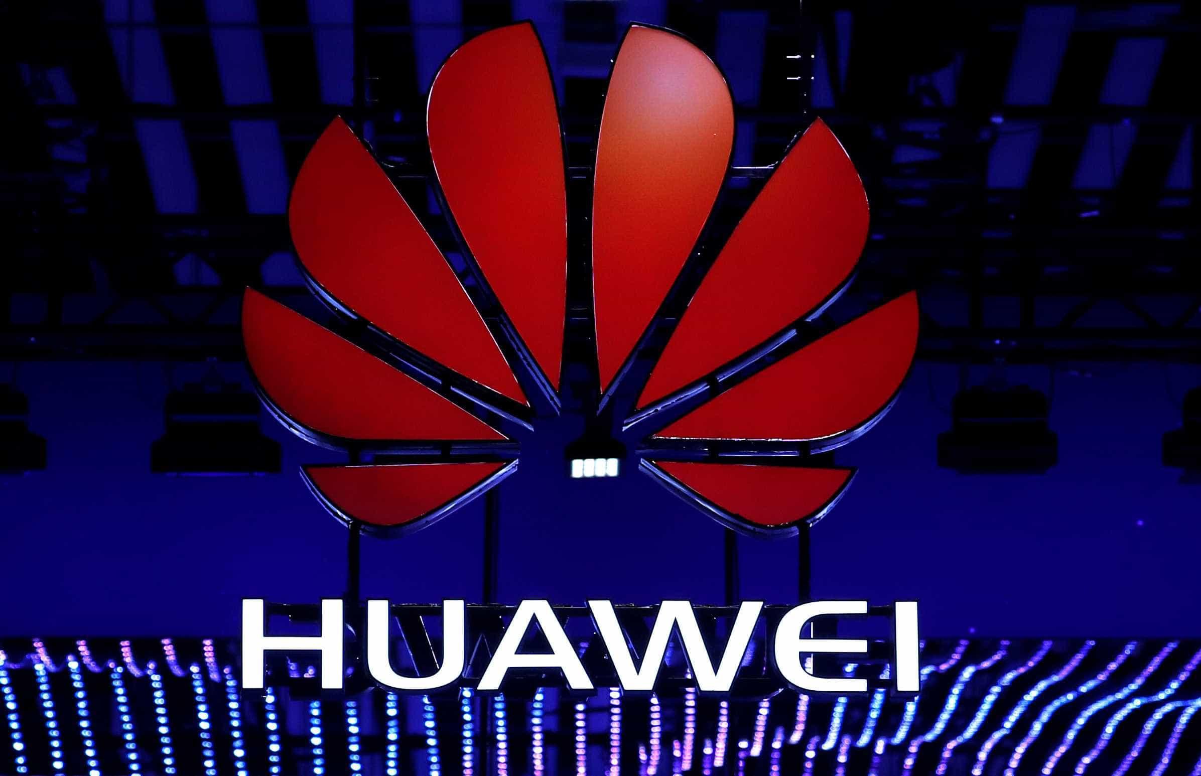 Huawei volta a lançar celulares no País após 4 anos