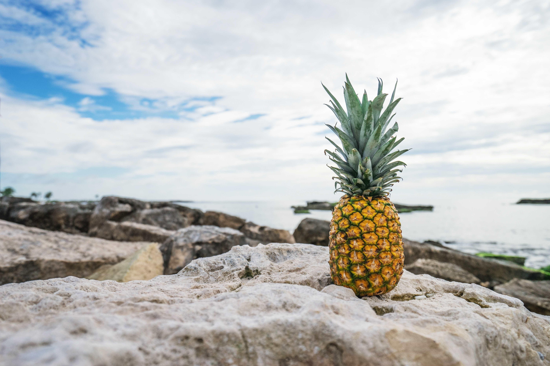 Dieta do abacaxi: vale a pena fazer?