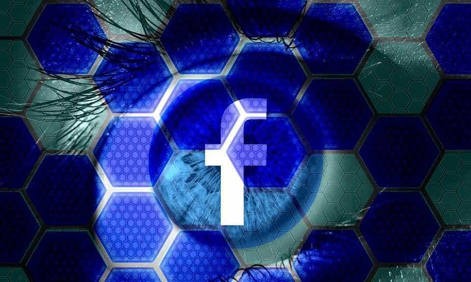 Facebook é investigado por descumprir quebra de sigilo