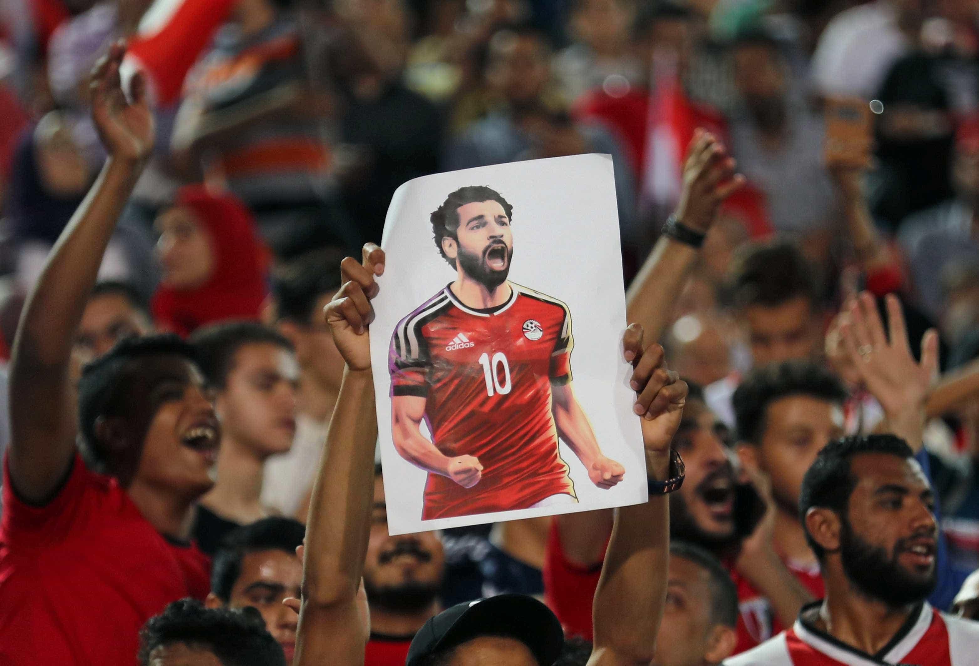Fim de dieta do islã alivia jogadores no início da Copa