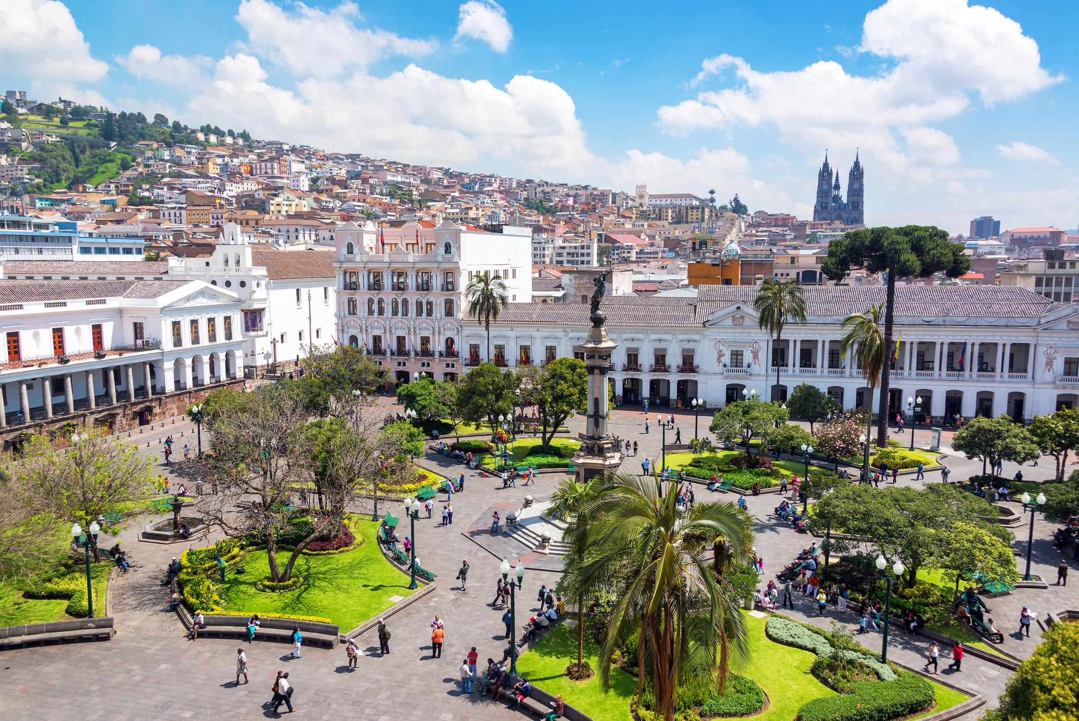 Portugal entre os melhores lugares para se aposentar; veja ranking